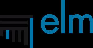 Logotipo ELM