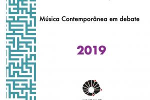Anais do Simpósio CDMC 30 anos: documentação, criação e performance