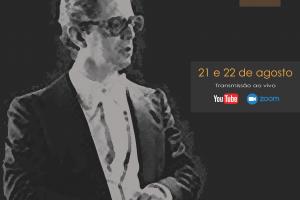 I Painel de Música e Regência Maestro Carlos Alberto Pinto Fonseca