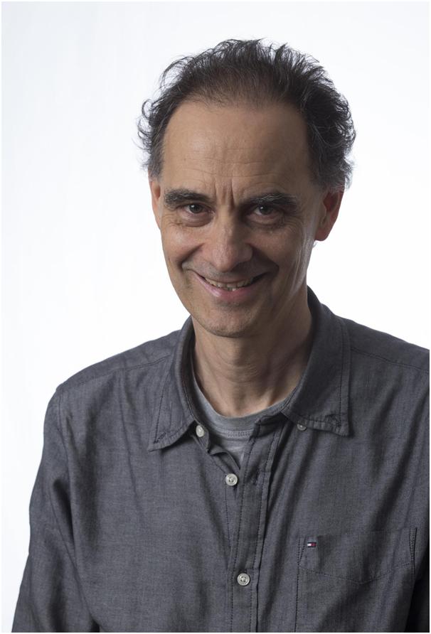Nelson Rubens Kunze