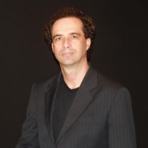 Prof. Dimitri Cervo