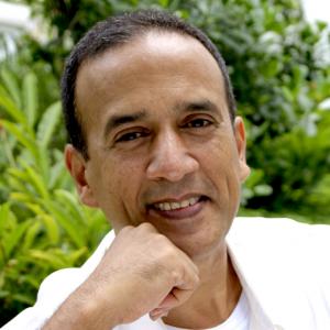 Prof. Dr. Luiz Costa-Lima Neto
