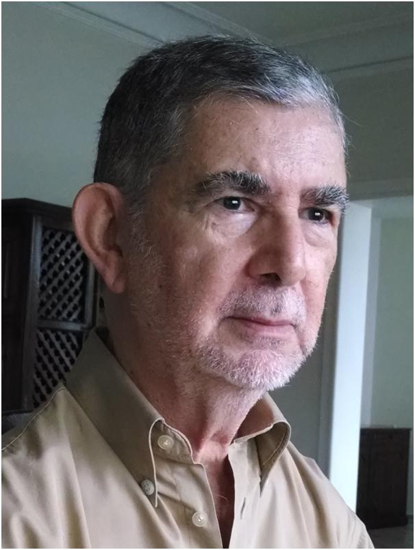 Prof. Dr. Ricardo Tacuchian