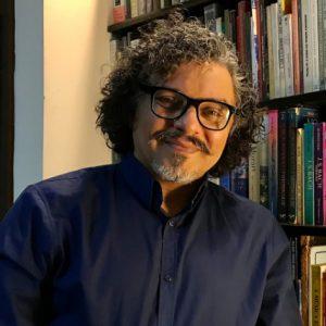 Prof. Dr. Vladimir Silva