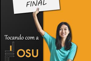 Projeto Tocando com a OSU – RESULTADO FINAL